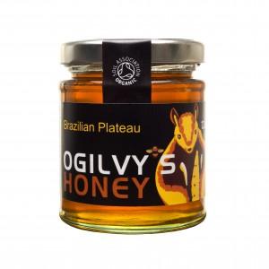 Ogilvys-6