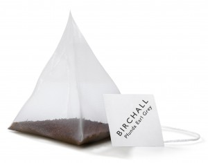 birchall_pfunda_earl_grey-20_prism_tea_bags-prism_tea_bag (1)