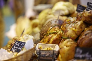 BBC Good Food Show Summer