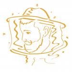 Honey Hunter Explains About Runny Honey and Set Honey