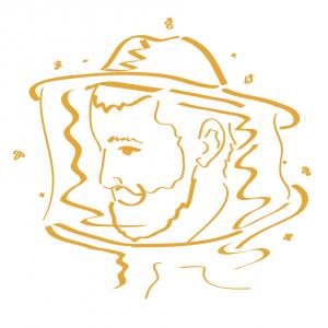 Ogilvys Honey Hunter