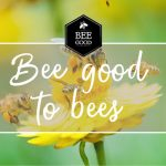 Bee Good Skincare – 15% May Saving