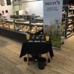 Honey tasting creates a buzz in Booths, Keswick