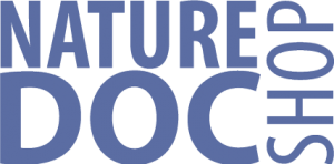 Nature Doc Shop Logo