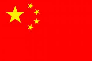 china-2306580_1920