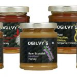 Win an Ogilvys Honey Subscription